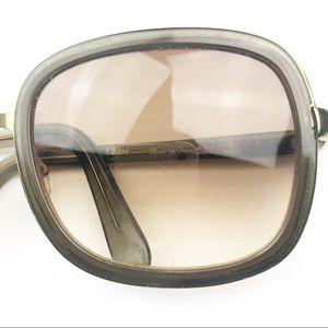 Chloe Accessories - Chloe CL 2148 C02 Sunglasses CL2148